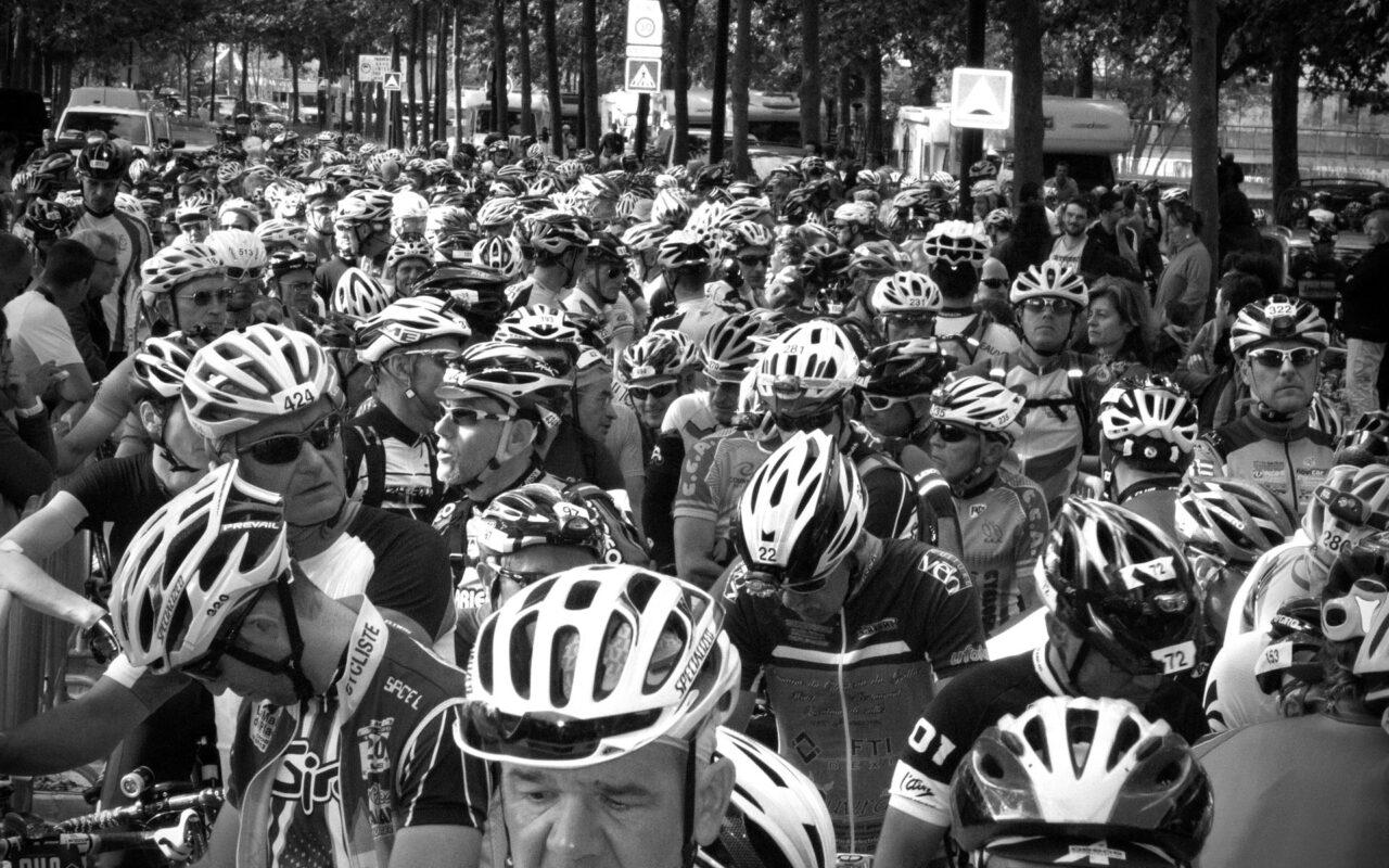 Bordeaux-Paris_Extra_Sports (10)