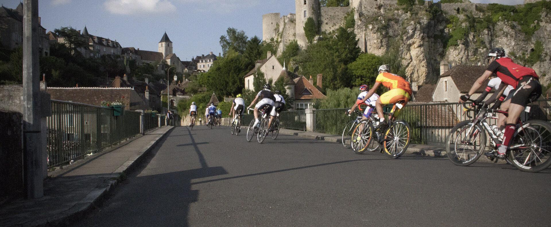 Bordeaux-Paris_Extra_Sports (24)