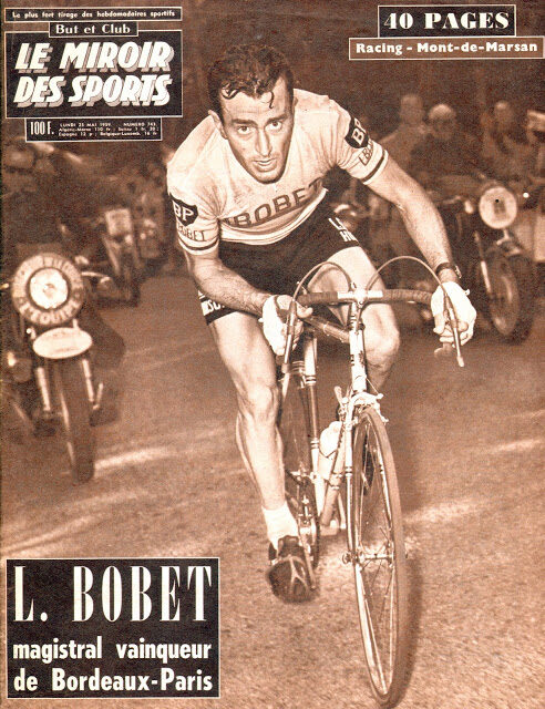 Bordeaux-Paris_Extra_Sports_Bobet
