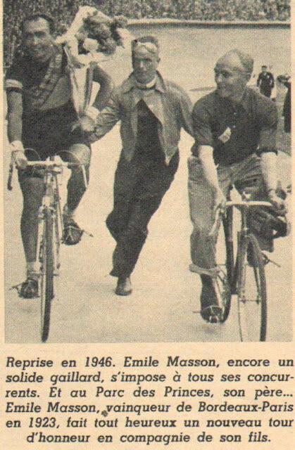 Bordeaux-Paris_Extra_Sports_Masson