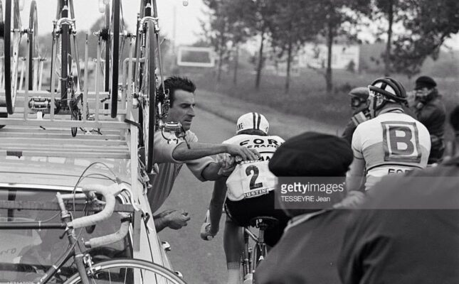 BP22_Anquetil
