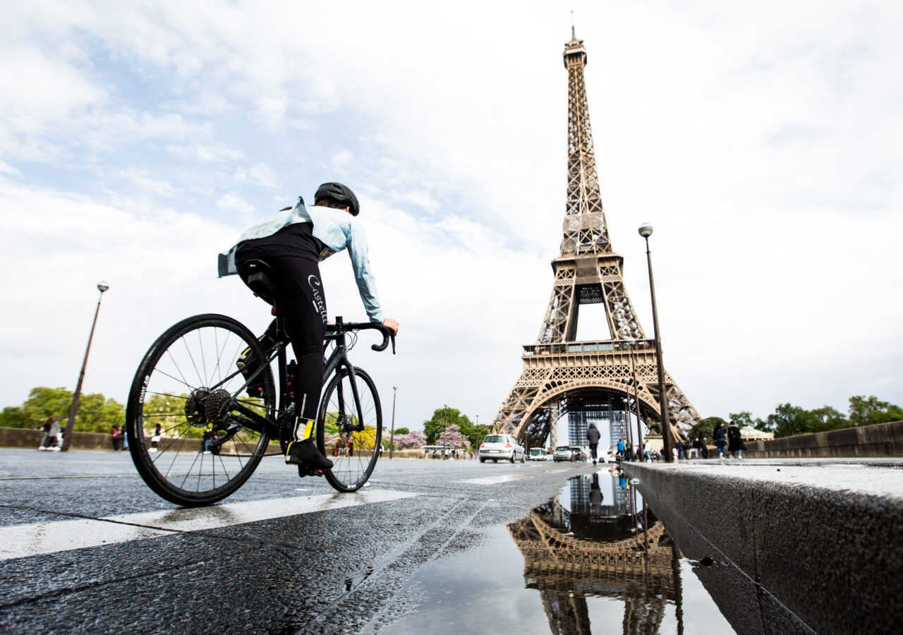 Bordeaux-Paris_Extra_Sports_We_are_Media_Makers_Quentin_Iglésis (12)