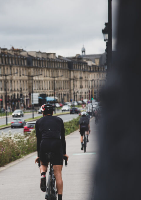 Bordeaux-Paris_Extra_Sports_We_are_Media_Makers_Quentin_Iglésis (19)