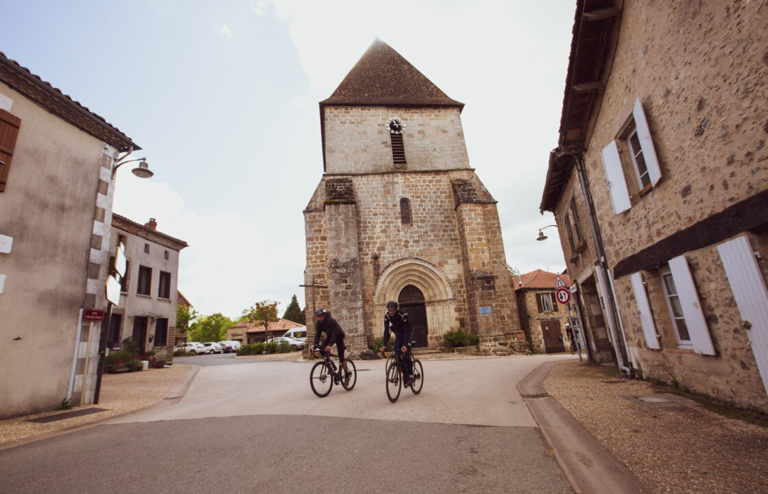 Bordeaux-Paris_Extra_Sports_We_are_Media_Makers_Quentin_Iglésis (4)